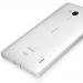 Nokia Lumia Icon oficial en Versizon color blanco