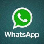 WhatsApp añade la reducción de gasto de megas en las llamadas