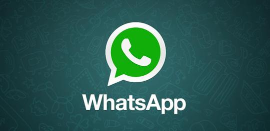 compra whatsapp