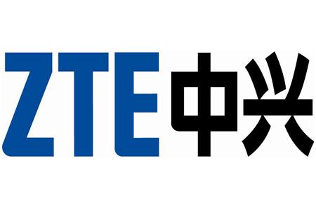 ZTE presenta teléfonos inteligentes Open C y Open II