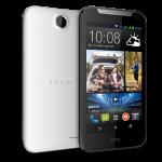 El HTC Desire 310 ya tiene fecha de lanzamiento y precio para competir con el Moto G