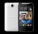 HTC Desire 310 pantalla y cámara