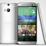 El HTC One (M8) con Duo Cámara, 5 pulgadas y Snapdragon 801 es oficial