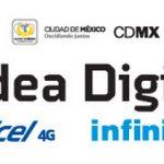 Aldea Digital 2014 es anunciada con la Red LTE de Telcel