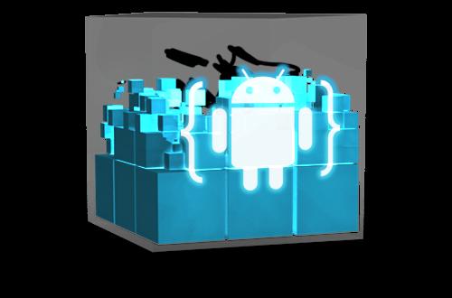 Android SDK especial para los wearables