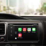Apple presenta CarPlay para integración de tu iPhone en tu auto