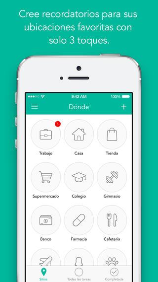 app checkmark 2