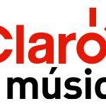 Claromúsica muy pronto en México: el servicio de música en streaming