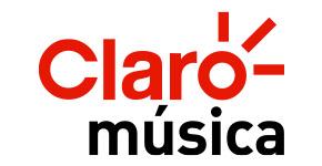 Claromúsica logo