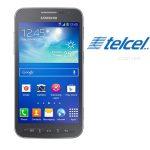 Samsung Galaxy Core Advance llega a México con Telcel