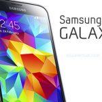 Samsung Galaxy S5 Zoom más especificaciones se dan a conocer