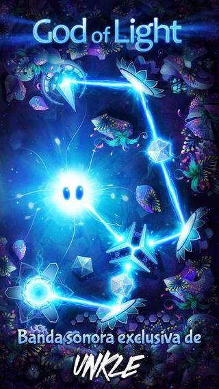 app god of light