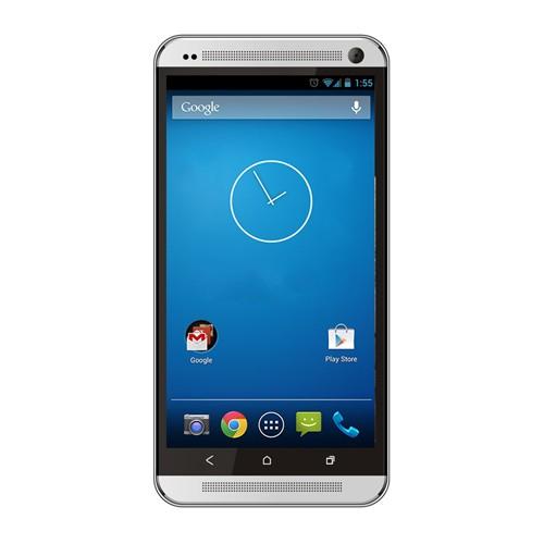 """Goophone M8 pantalla de 5"""" Full HD"""