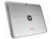 HP Slate 10 HD tablet en México cámara trasera y Beats Audio logo de lado