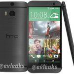 El Nuevo HTC One 2014 en especificaciones completas filtradas