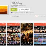 App confirma existencia de Nuevo HTC One Edición Google Play