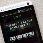 Podrás ver la presentación del nuevo HTC One en vivo