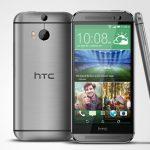 HTC One M8 recibe ROM de Google Play Edition