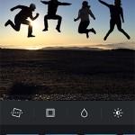 Instagram se actualiza para Android con nueva interfaz y más rápido