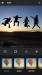 Instagram 5.1 para Android nueva UI foto