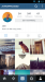 Instagram 5.1 para Android nueva UI Profile