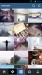Instagram 5.1 para Android nueva UI Gallery