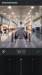 Instagram 5.1 para Android nueva UI foto edición
