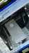 iPhone 6 en vivo y en directo en pruebas