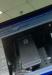 iPhone 6 en vivo y en directo en pruebas 3