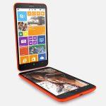 Nokia Lumia 1320 phablet pronto en México