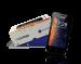 Mobo FreeSpeed 3G Android Jelly Bean Dual-SIM Libre en México color negro en caja