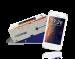 Mobo FreeSpeed 3G Android Jelly Bean Dual-SIM Libre en México color blanco en caja