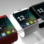 El Google Smartwatch será hecho por LG con 1.6 pulgadas y 4GB de memoria