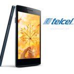 Oppo Find 5 mini en México con Telcel a detalle y precio