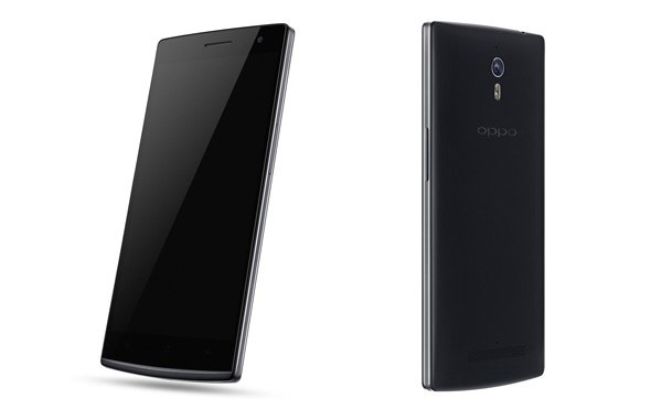 oppo-find-7-official-01