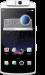 Oppo N1 en México con Telcel pantalla de 5.9 pulgadas