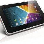 Philips 7 PI3900B2 tablet dual-core y Android Jelly Bean ya en México
