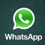 Atención Nokia S60, S40 y Blackberry ya no tendrán WhatsApp