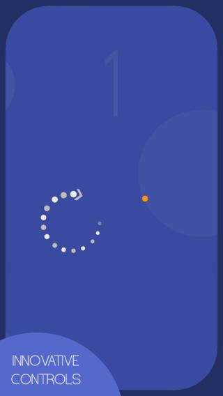app 0-snake