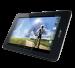 Acer Iconia Tab 7 pantalla de lado pronto en México