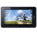 Acer Iconia Tab 7 pantalla horizontal pronto en México