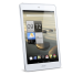 "Acer Iconia A1-830 pantalla de 7.9"" de lado"