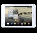 Acer Iconia One 7 pantalla horizontal