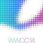 Apple anuncia conferencia WWDC 2014 para junio 2 al 6