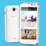 Blu Advance 4.5 un Android Jelly Bean libre ya en México