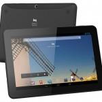 BQ Edison 2 Quad Core tablet ya a la venta en México