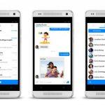 Facebook prepara Notify, una app de noticias