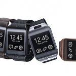 Samsung prepara su smartwatch 3G podría llamarse Gear Solo