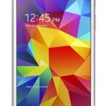 Samsung Galaxy Tab 4 7.0, 8.0 y 10.1 son anunciadas oficialmente