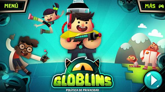 app goblins